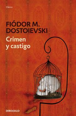 libro_1362370739